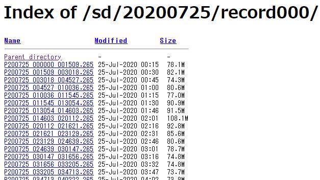 genbolt h.265 mp4 変換